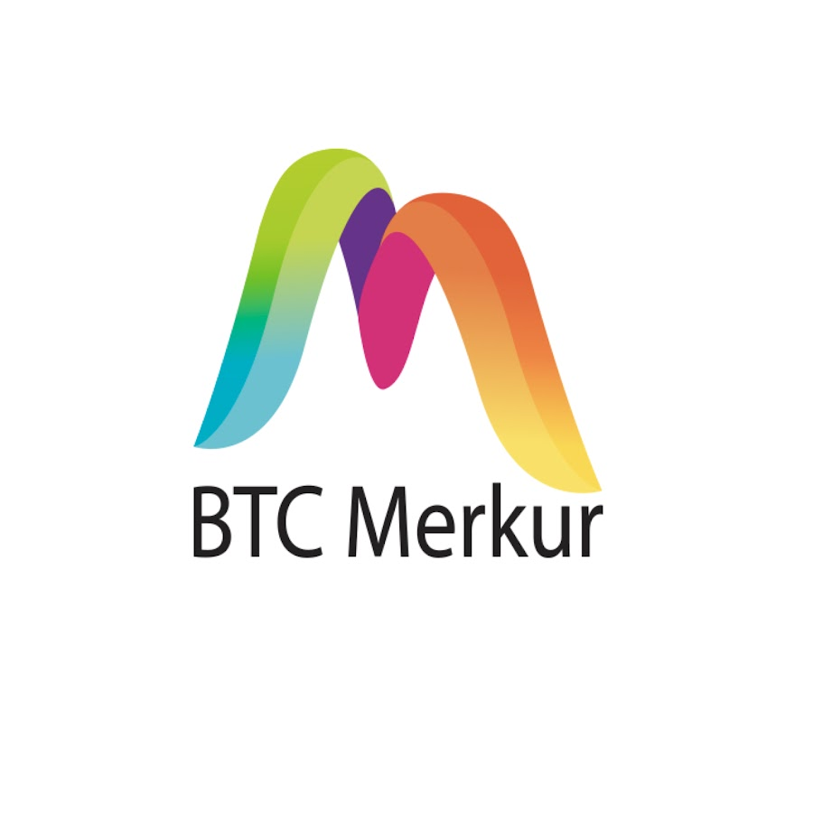 cap market btc bitcoin üzenőfal