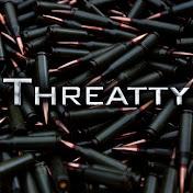Threatty net worth