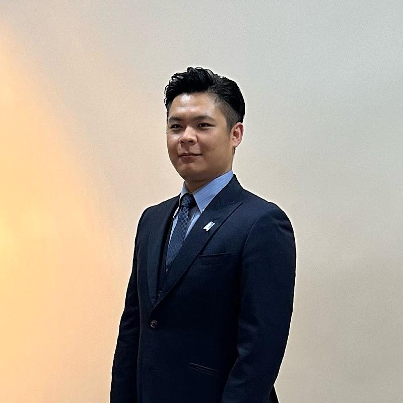 【NHK党 さいとう…