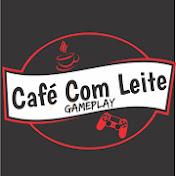Café Com Leite Avatar