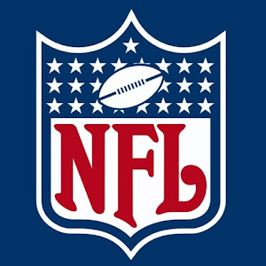 NFL News Today