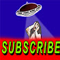 Classic Horror, Sci Fi and More - Youtube