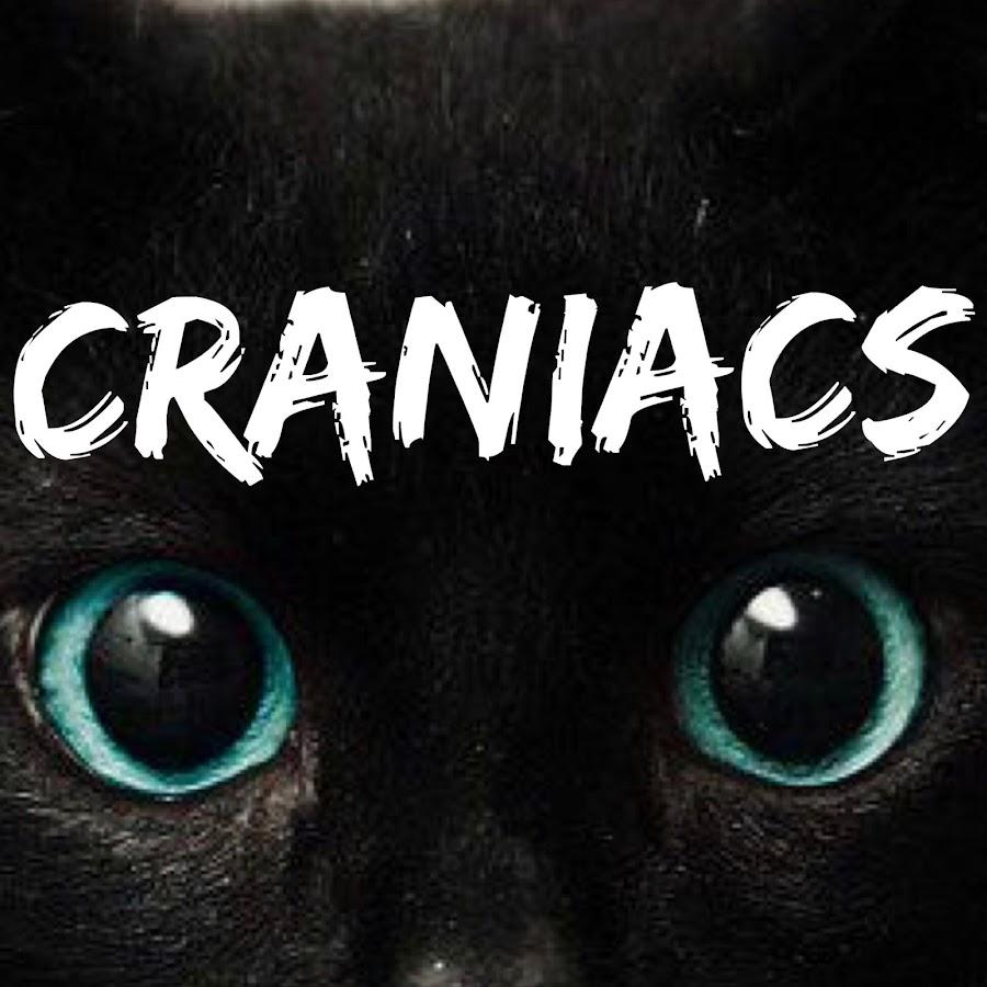 Craniacs