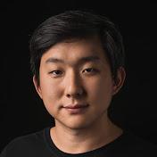 Pyong Lee net worth