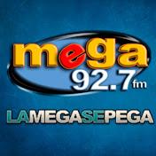 La Mega 92.7 net worth
