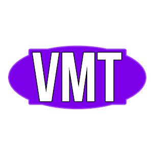 ViralMediaTube