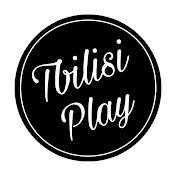 TBILISI PLAY net worth