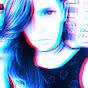 ManillaKitty - @ManillaKitty - Youtube
