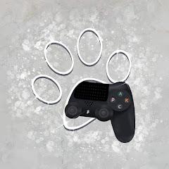 Packa Gaming