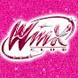 Winx Club Italia