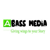 Abass Media net worth