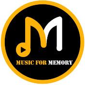 Memory Music Boxx.