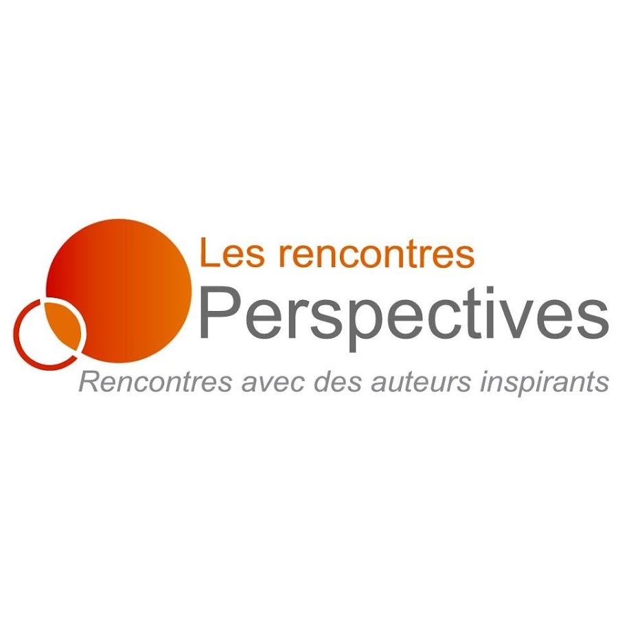 rencontres perspectives)