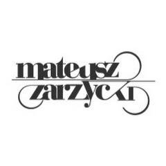 Mateusz Zarzycki