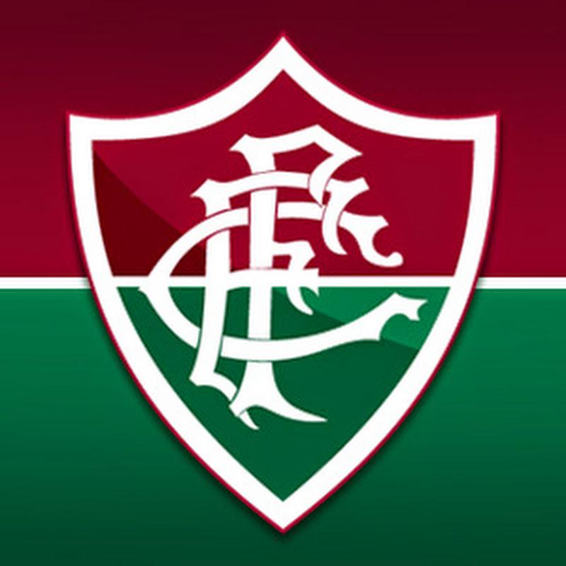 Vídeos do Fluminense