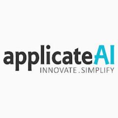 Applicate AI