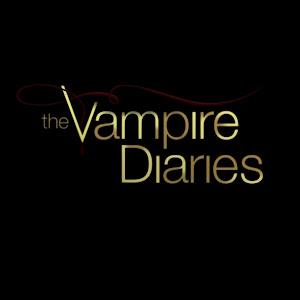 vampire.diaries.fanklub