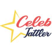 Celeb Tattler net worth