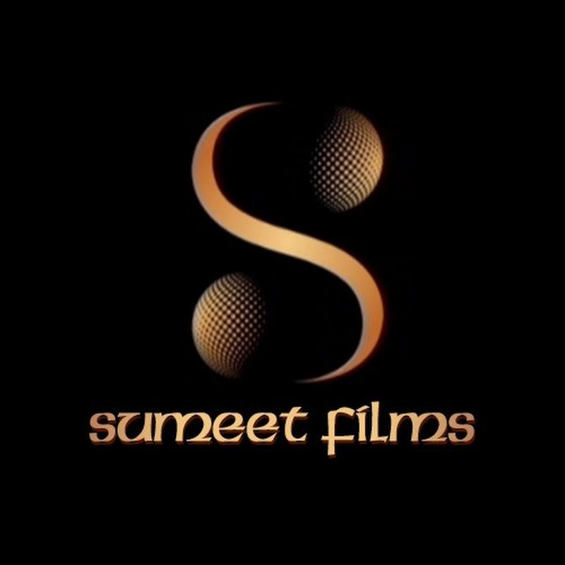 Sumeet Films
