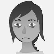 KarlijnScholten Animation