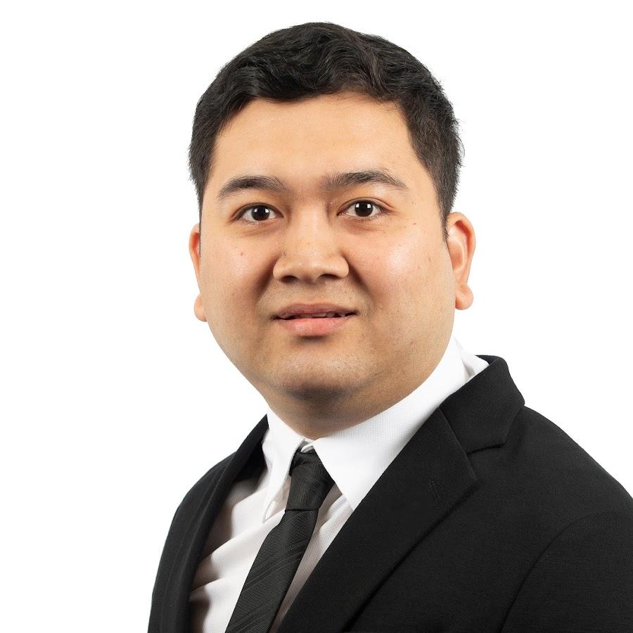 Toe Kyaw Kyar