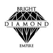 Bright Diamond Empire net worth