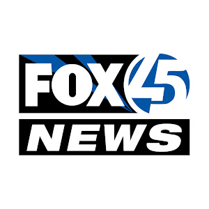 WBFF FOX45 Baltimore