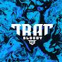 TrapBloodyHDTV