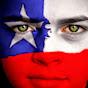 Premiumvideos Chile - Youtube