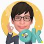 Zukiのスマガジェ!_____スマホ&ガジェットチャンネル