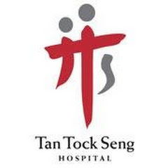 Tan Tock Seng Hospital