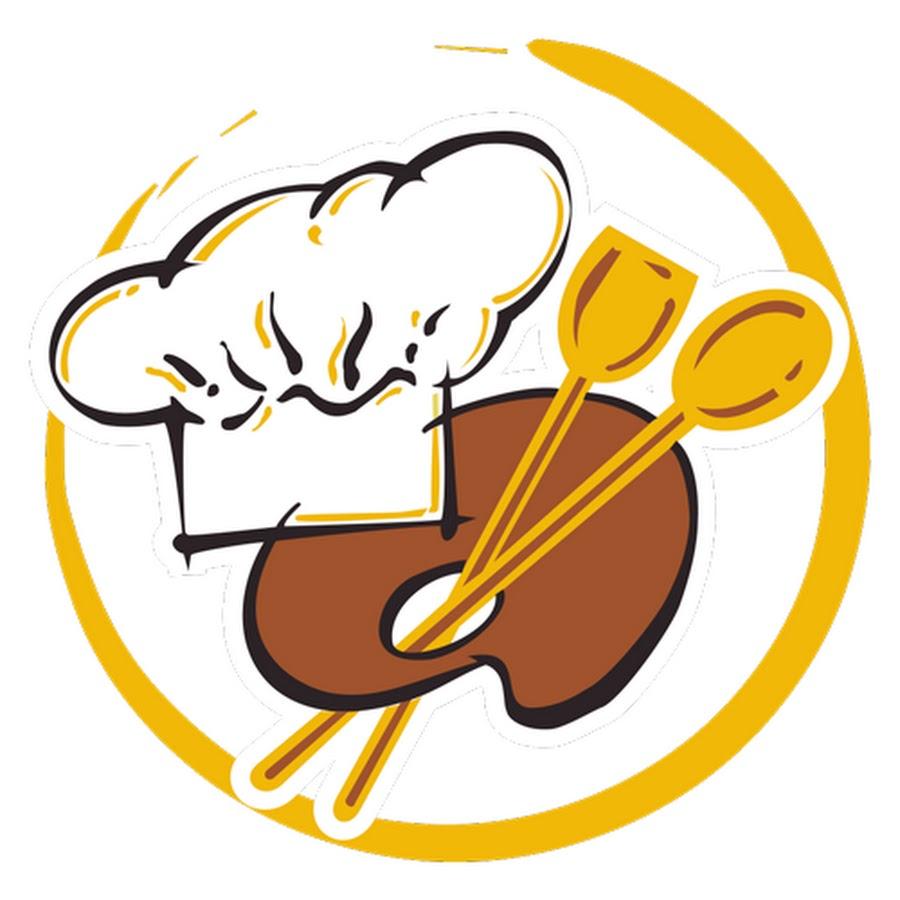 Escuela de cocina Mausi