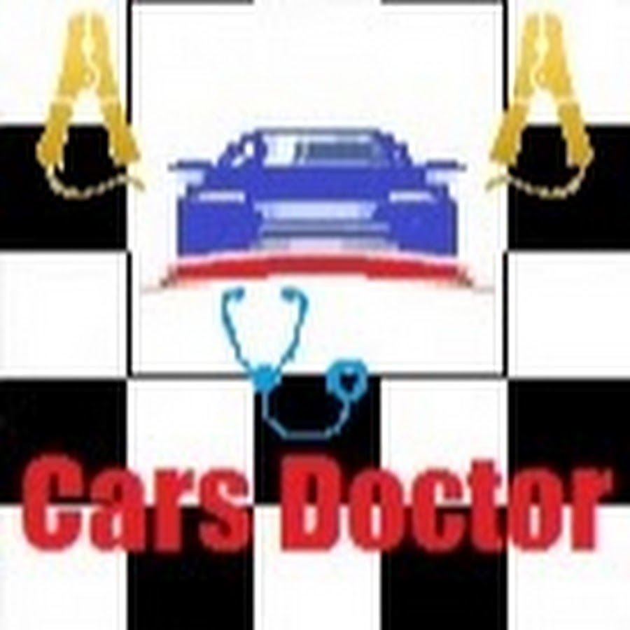 Cars Doctor