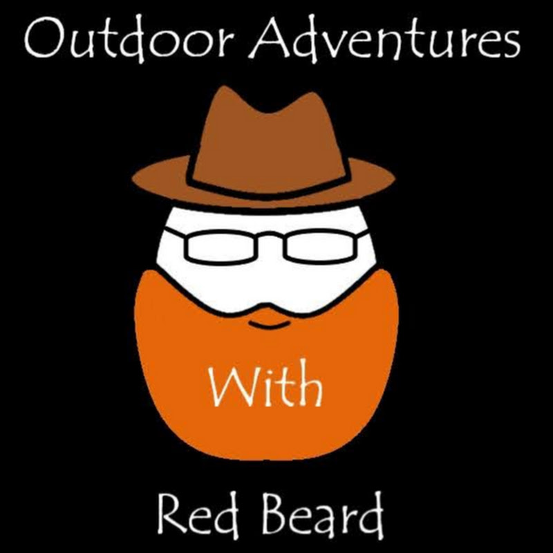 Outdoor Adventures With Red Beard (outdoor-adventures-with-red-beard)