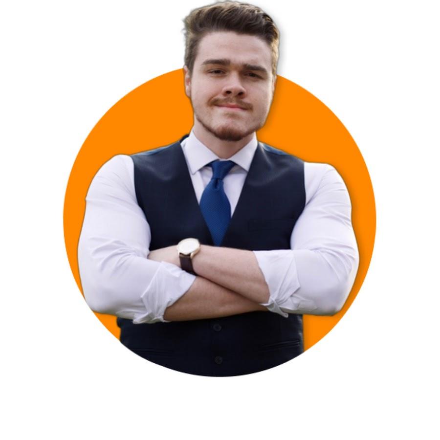 Le Vrai GSR