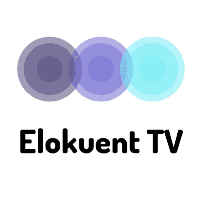 Elokuent TV