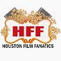 Houston Film Fanatics - @HoustonFilmFanatics - Youtube