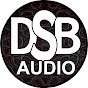 DSB Audio