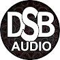 DSB Audio