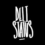 Deli Status net worth