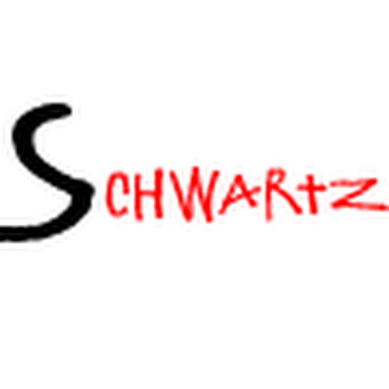 A Schwartz (a-schwartz)