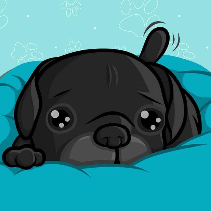 Nao The Pug