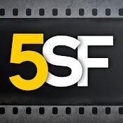 5secondfilms net worth