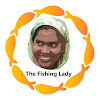 The Fishing Lady
