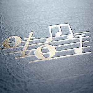 Otomj - LA chaîne musicale