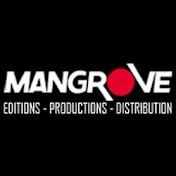 MangroveNoumea net worth
