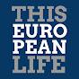 ThisEuropeanLife - @ThisEuropeanLife - Youtube
