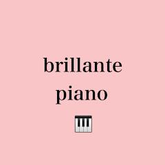 brillante piano