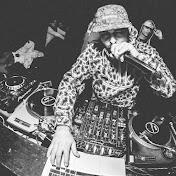 DJ OB ONE net worth