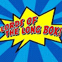 Lords of the Long Box - Youtube